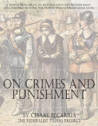 crime and punishment-semestafakta