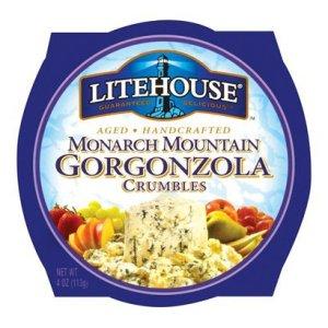 gorgonzola-semstafakta