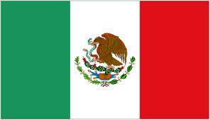 mexico-semestafakta