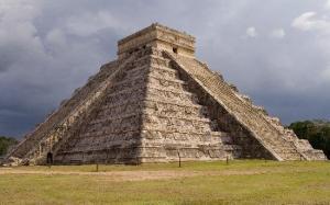 mexico14-semestafakta