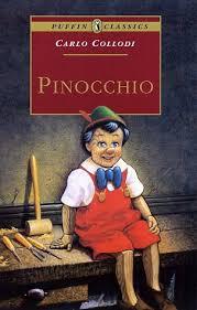 pinoccio-semestafakta