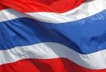 thailand-semestafakta