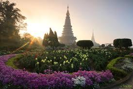 thailand10-semestafakta
