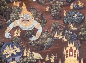 thailand11-semestafakta