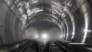 tunnel-semestafakta