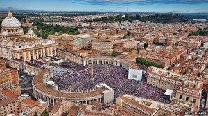 vatican-semestafakta
