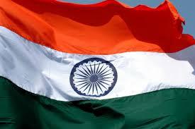 india-semestafakta