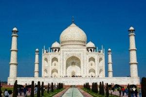 india18-semestafakta