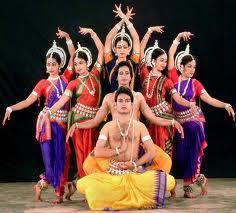 india3-semestafakta