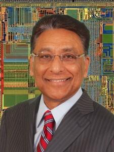 india8-semestafakta