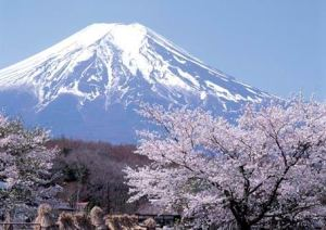 japan2-semestafakta