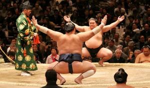 japan4-semestafakta