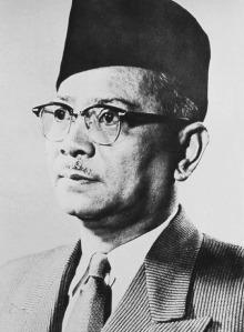 malaysia1-semestafakta