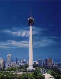 malaysia13-semestafakta