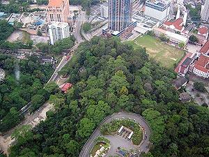 malaysia14-semestafakta