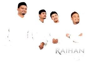 malaysia16-semestafakta