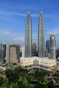 malaysia19-semestafakta