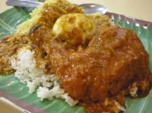 malaysia8-semestafakta