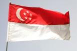 singapura-semestafakta
