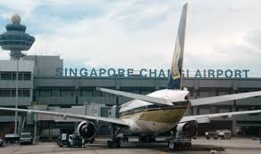 singapura12-semestafakta