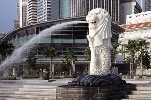 singapura2-semestafakta