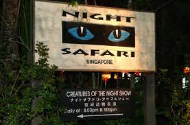 singapura5-semestafakta
