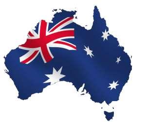 AUSTRALIA10-SEMESTAFAKTA
