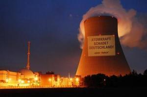 not-nuclearantinukesolar-not-nuclear-47839023339_xlarge