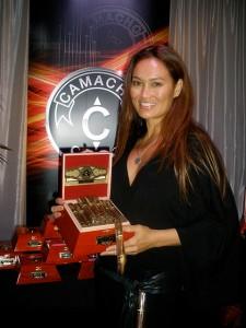 semestafakta-carere cigar
