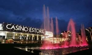 semestafakta-Estoril Casino