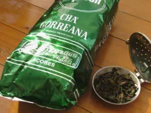 semestafakta-Gorreana tea