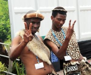 semestafakta-ianjin and intag tribe