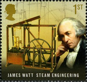 semestafakta-james watt-29
