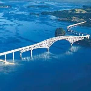 semestafakta-juanico bridge