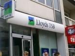 semestafakta-Lloyds TSB bank