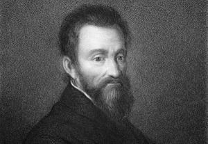 semestafakta-Michelangelo