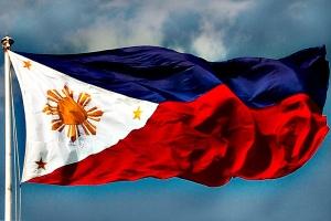 semestafakta-philipina flag