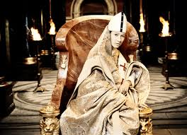 semestafakta-pope joan