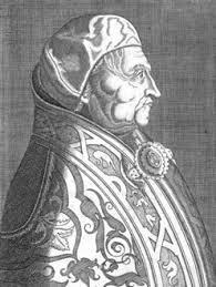 semestafakta-Pope Pius II