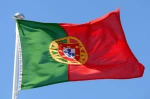 semestafakta-portugal flag