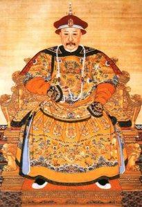 semestafakta-qing dynasty