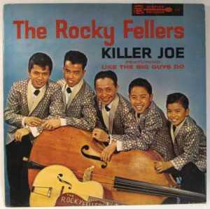 semestafakta-Rocky Feller of Manila