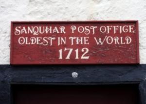 semestafakta-sanquhar post office-28