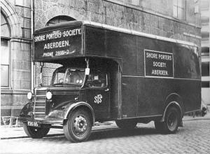 semestafakta-shore porter society-28