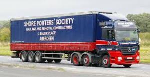 semestafakta-shore porter society-29