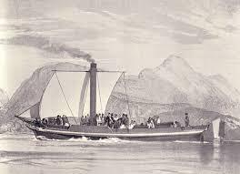 semestafakta-steamboat-8