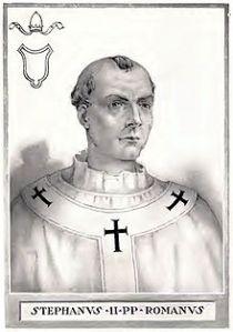 semestafakta-Stephen II
