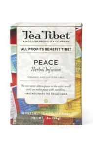 semestafakta-tea tibet