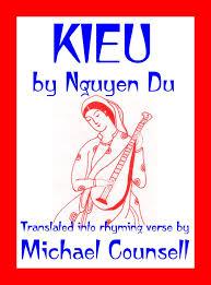 semestafakta-The Tale of Kieu