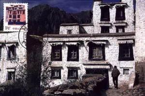 semestafakta-tibetan house